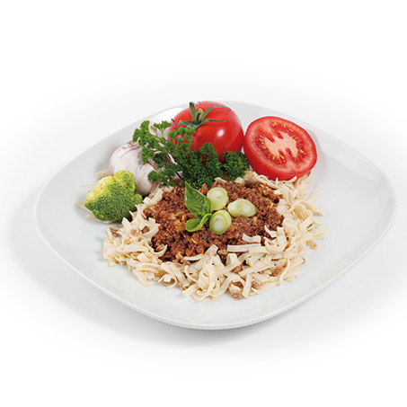 Newdiet_Spaghetti_Bolognese